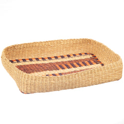 Zoya Tray Basket