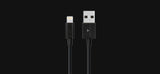Maxpower MF110 Lightning Cable