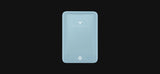 Maxpower PC100SXC  Power Bank 10,000mAh