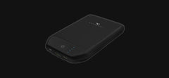 Maxpower PC170RX Smart 5-in-1 Fast-Charging Power Bank 17,000mAh