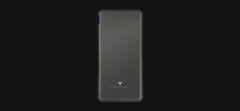 Maxpower RD100 6-in-1 Fast-Charging Power Bank 10,000mAh