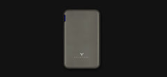 Maxpower RD50 Power Bank 5,000mAh