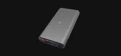 Maxpower SQ2080 Power Bank 20,800mAh