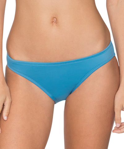 Swim Systems Bay Blue - Americana Bikini Bottom