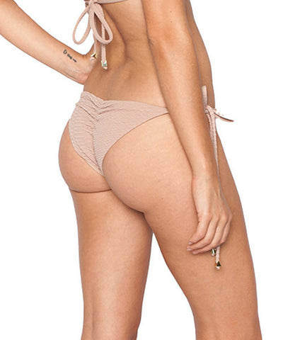 Beach Riot - Cleo Tie Side Bikini Bottom