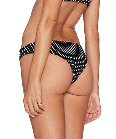 Beach Riot - High Tide Sandy Bikini Bottom
