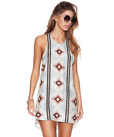 Beach Riot - Inca Dress - Beachbliss Swimwear & Apparel - 1