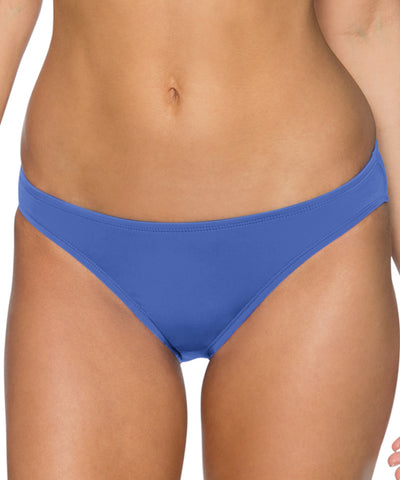 Swim Systems Blue Violet - Americana Bikini Bottom