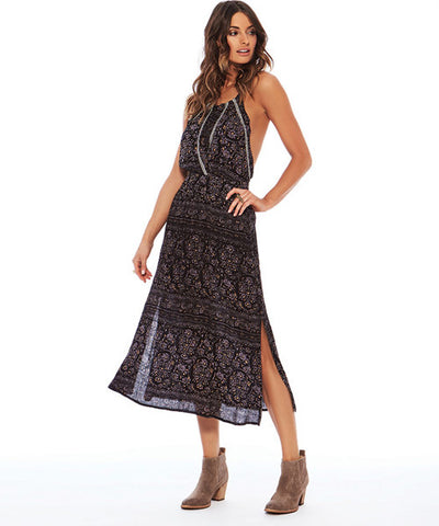 L*Space Jodi Casablanca Dress - Beachbliss Swimwear & Apparel - 1
