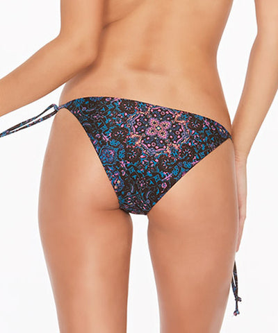 L*Space Julietta Lilly Classic Cut Bikini Bottom - Beachbliss Swimwear & Apparel - 2