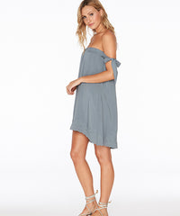 L*Space Sweet Dreams Dress - Slated Glass