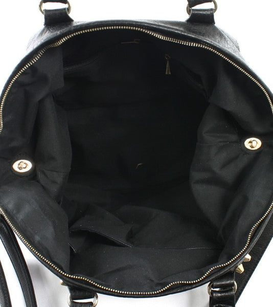 Costner Bag