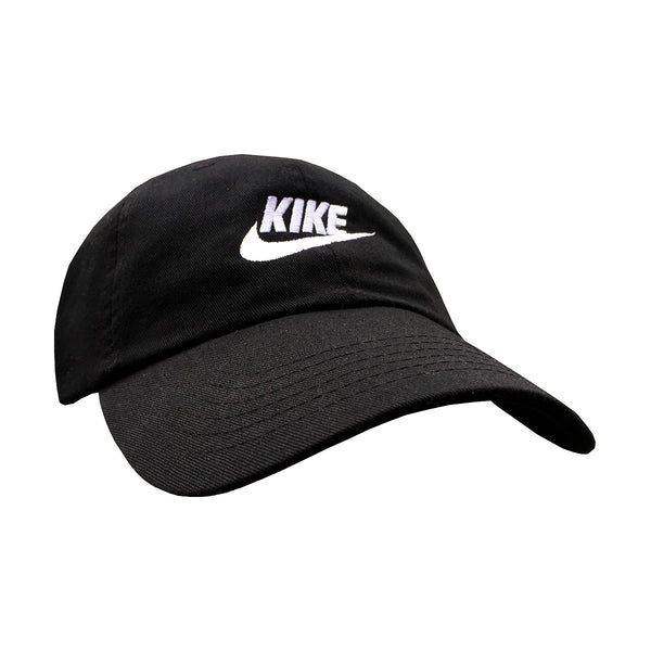 KIKE DAD HAT
