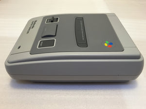 Super Famicom System - Capcom set - RetroAsia - 13