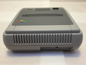 Super Famicom System - Capcom set - RetroAsia - 15