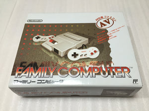 NESRGB Modded AV Famicom full set - RetroAsia - 16