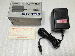 NESRGB Modded AV Famicom full set - RetroAsia - 19