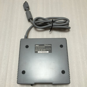 Waka Up Scan Converter (to VGA) - for PS1/PS2 - RetroAsia - 7