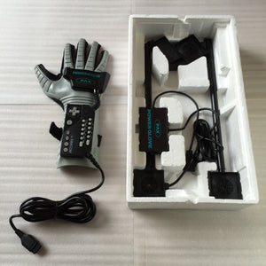 Power Glove for Famicom - RetroAsia - 3