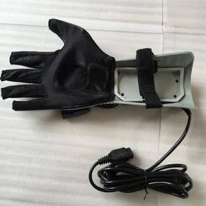 Power Glove for Famicom - RetroAsia - 5