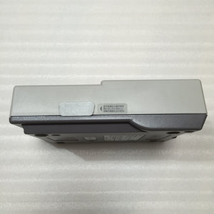 NESRGB Modded AV Famicom - IREM set - RetroAsia - 4