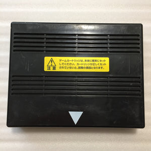 Set of 7 cartridges for Neogeo MVS
