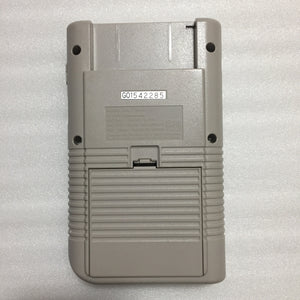 Boxed Game Boy (DMG) set