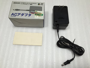 NESRGB Modded AV Famicom full set - RetroAsia - 20