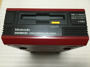 NESRGB Modded AV Famicom full set - RetroAsia - 21