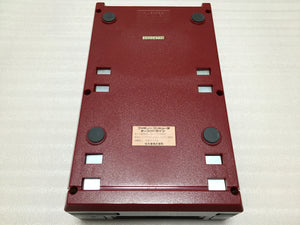 NESRGB Modded AV Famicom full set - RetroAsia - 25