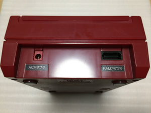 NESRGB Modded AV Famicom full set - RetroAsia - 26