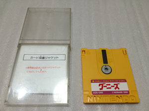 NESRGB Modded AV Famicom full set - RetroAsia - 39