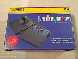 Super Famicom System - Capcom set - RetroAsia - 4