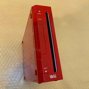 Wii System with WiiDual (HDMI + RGB)
