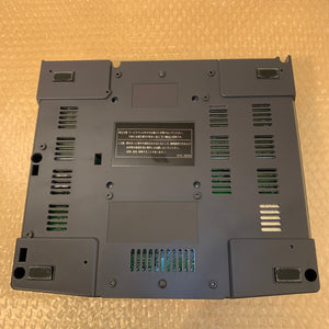 V-Saturn set - Region free Bios + FRAM memory