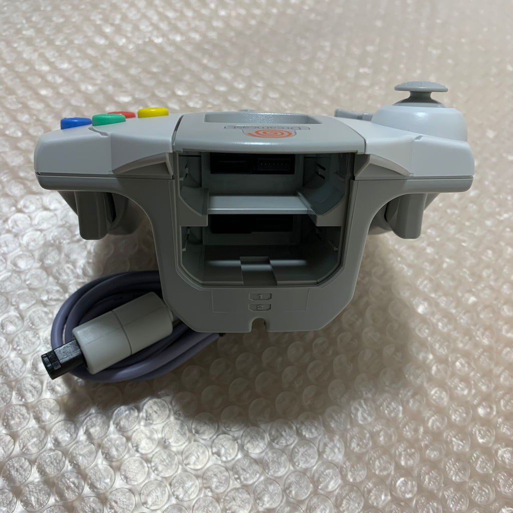 Dreamcast set with DCHDMI kit - Region Free