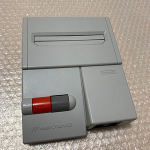 Hi-Def NES HDMI AV Famicom - with NES Adapter set