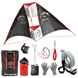 Camera Kite Package
