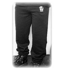 Animal Trainingshose