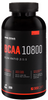 BIG 3 Paket - ISO WHEY + BCAA 10800 + Creatine  ***Top Angebot***