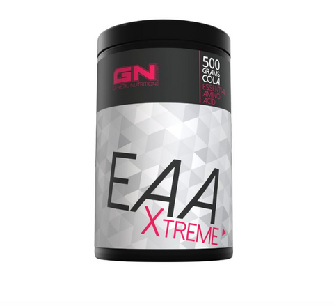 Picture of GN EAA Xtreme 500g