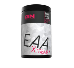 GN EAA Xtreme 500g