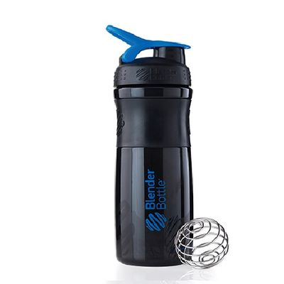 Picture of Blender Bottle Shaker Sportmixer 820ml