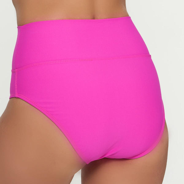 Tara Grinna Candy Tall Waisted Bottom - CA213