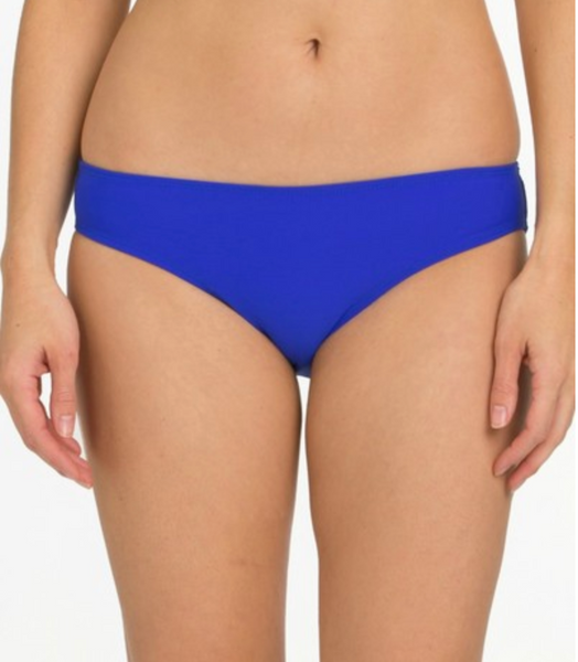 Tara Grinna Hipster Bottoms in Royal Blue RY-206