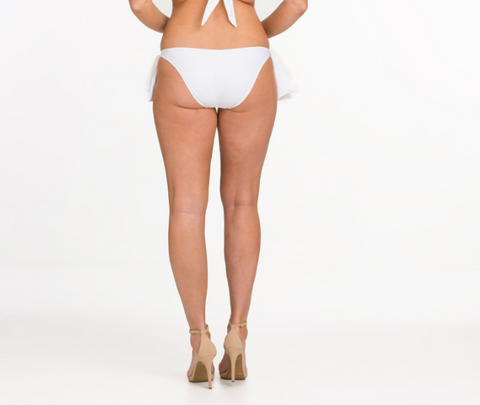 Tara Grinna Side Tie Bottoms ND-231