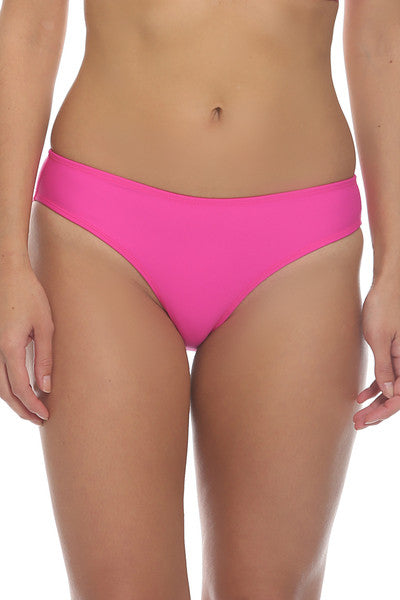 Tara Grinna Candy Hipster Bottom - CA206