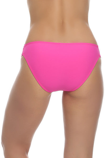 Tara Grinna Candy Tab Side Hipster Bottom - CA258