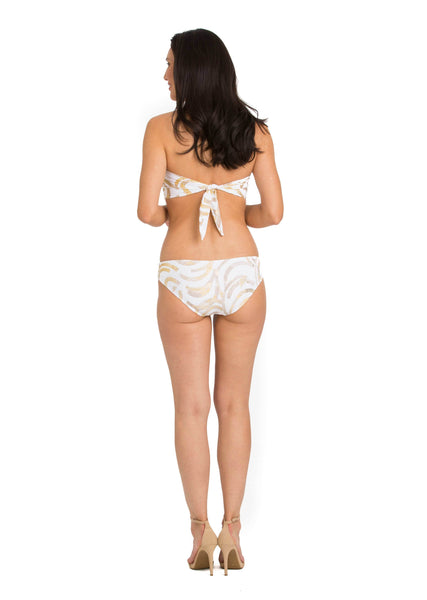 Tara Grinna Horntown Bay Signature Side Hipster Bottoms HB-236