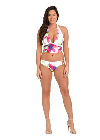Tara Grinna Isabella Signature Side Hipster Bottoms IS-236